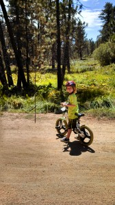 Activities for kids in Big Bear