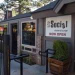 572 Social Kitchen & Lounge