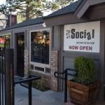 572 Social Kitchen & Lounge