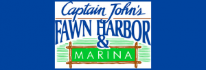 Captain John's at Fawn Harbor and Marina in Big Bear Lake