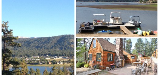coupons and deals in Big Bear
