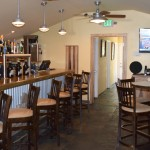 Big Bear Lake Brewing Co