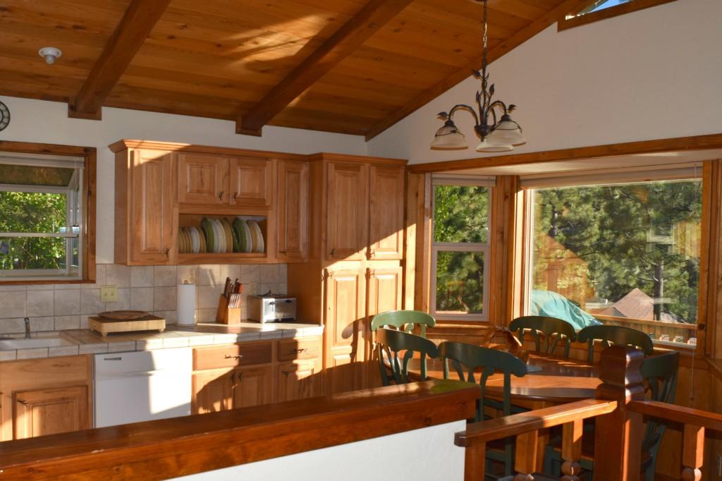 lake big sale cabin cabins rentals ca for bear vacation