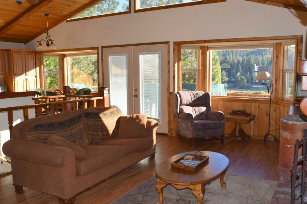cabin community the sale big cabins tim market city wood group for areas bear