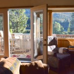 Big Bear Cabin Rental for Sale