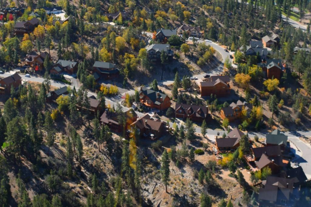 Big Bear Lake vacation rentals