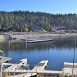 Bay View- lakefront vacation rental in Big Bear Lake