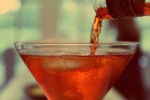 drink nye unsplash