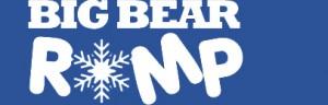 BBR_logo_winter_coloized-topnav