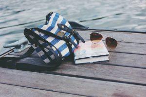 take a luxury vacation in Big Bear Lake