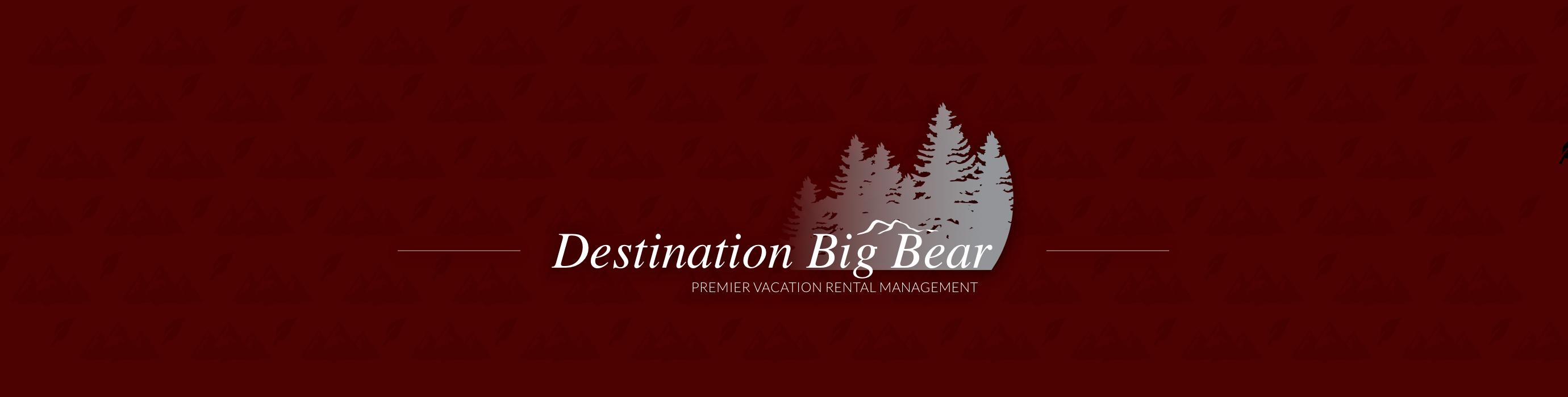 Big Bear Christmas.Christmas Holiday In Big Bear Lake Destination Big Bear