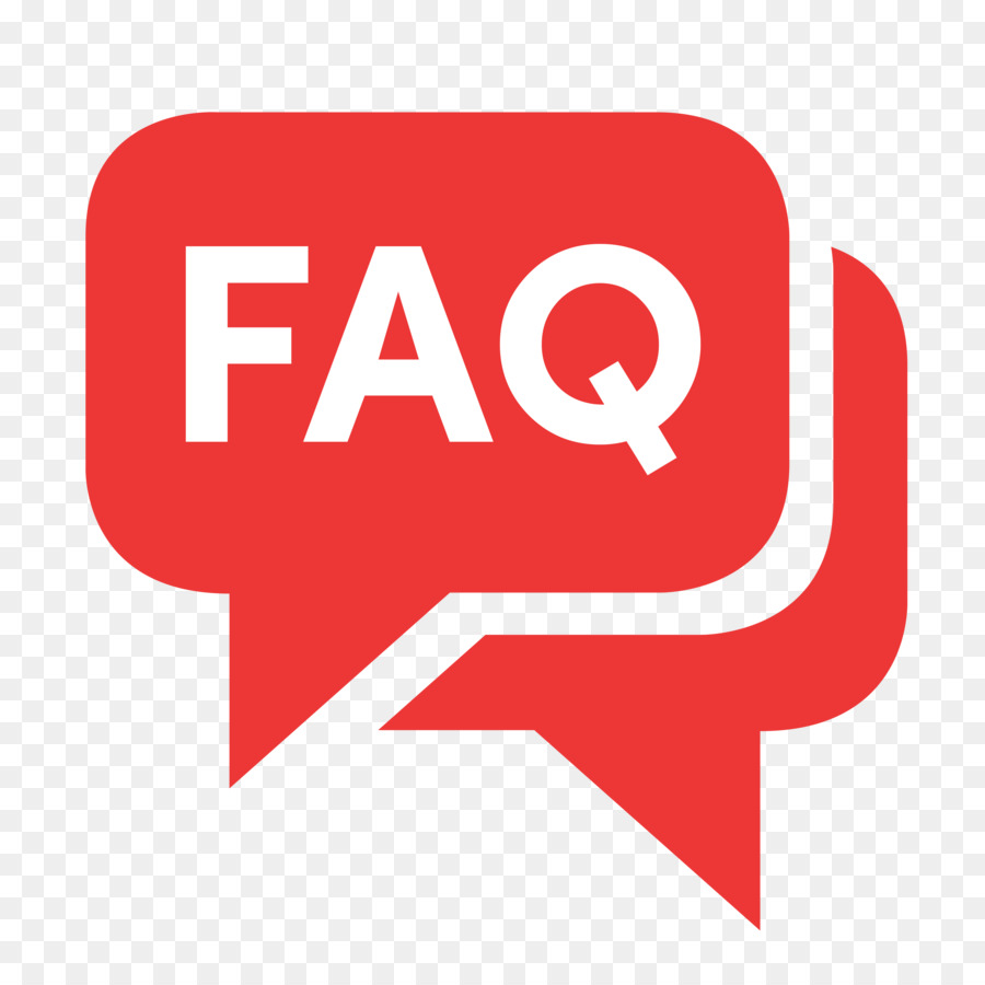 Faqs: -Frequently Asked Questions For New Homeowners