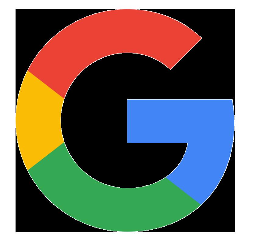 Google_icon_2015
