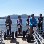 segway-tours-big-bear