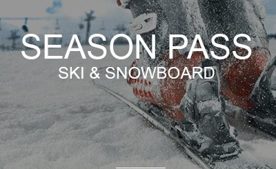 big-bear-season-pass