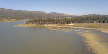 Big Bear Lake West